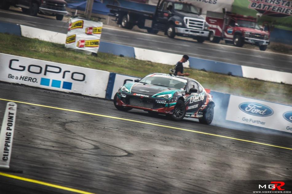 2014 Formula Drift Round 5-78 copy