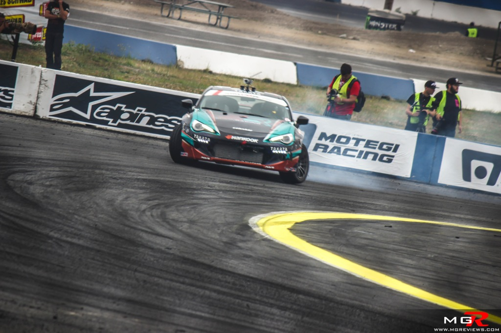 2014 Formula Drift Round 5-79 copy