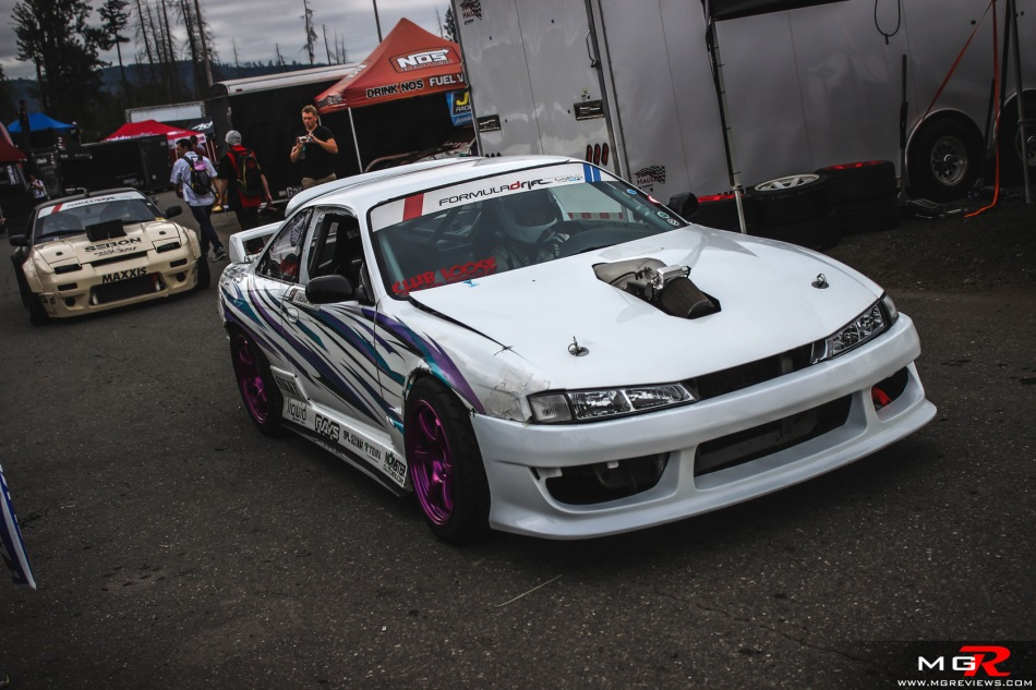 2014 Formula Drift Round 5-8 copy