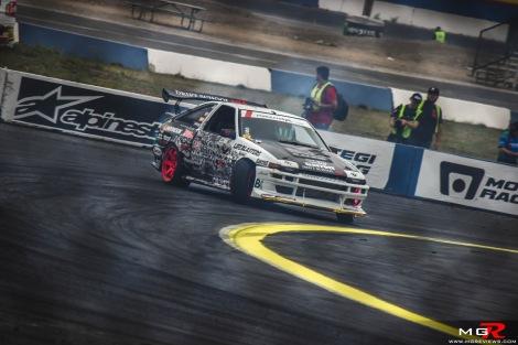 2014 Formula Drift Round 5-80 copy