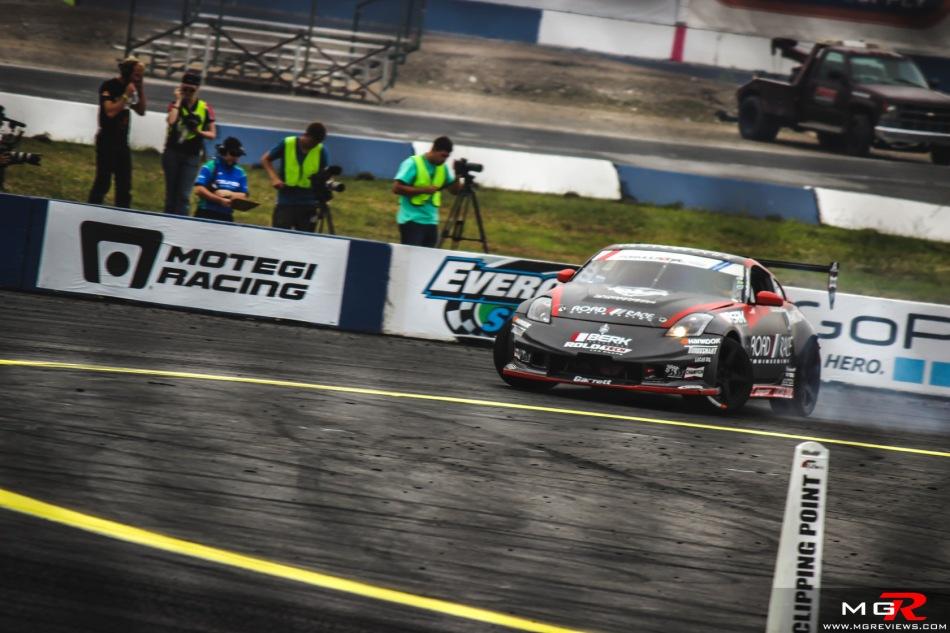 2014 Formula Drift Round 5-81 copy