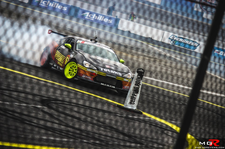 2014 Formula Drift Round 5-82 copy