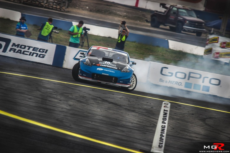 2014 Formula Drift Round 5-83 copy