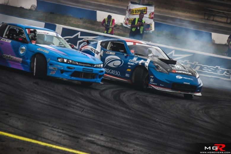 2014 Formula Drift Round 5-84 copy
