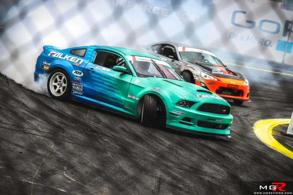 2014 Formula Drift Round 5-85 copy