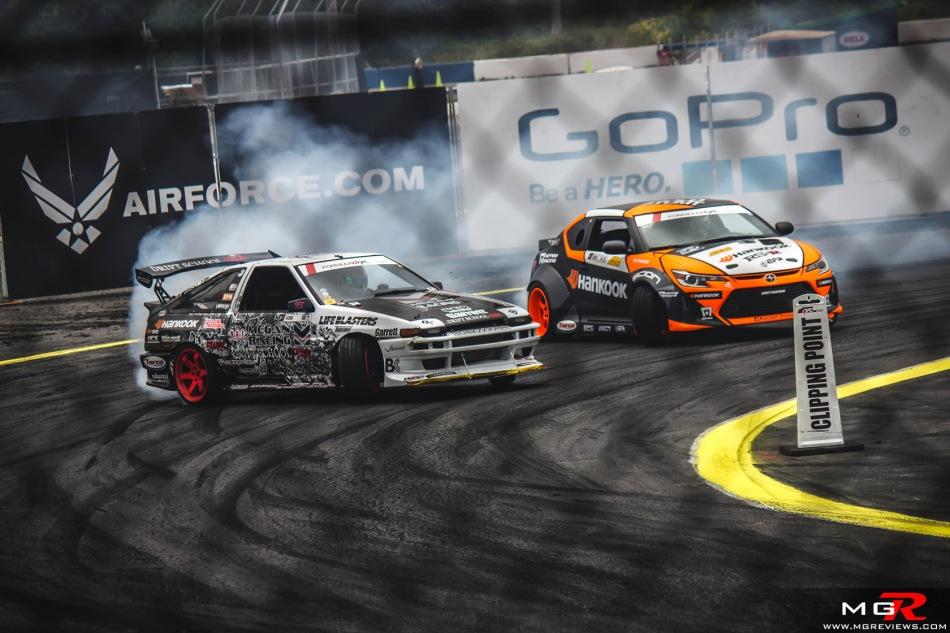 2014 Formula Drift Round 5-86 copy