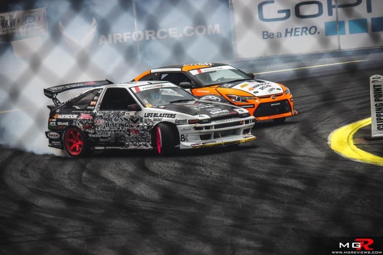2014 Formula Drift Round 5-87 copy