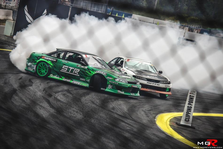 2014 Formula Drift Round 5-88 copy