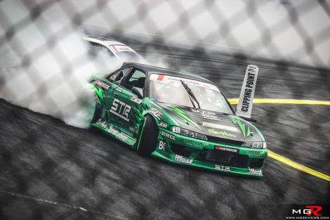 2014 Formula Drift Round 5-89 copy
