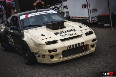 2014 Formula Drift Round 5-9 copy