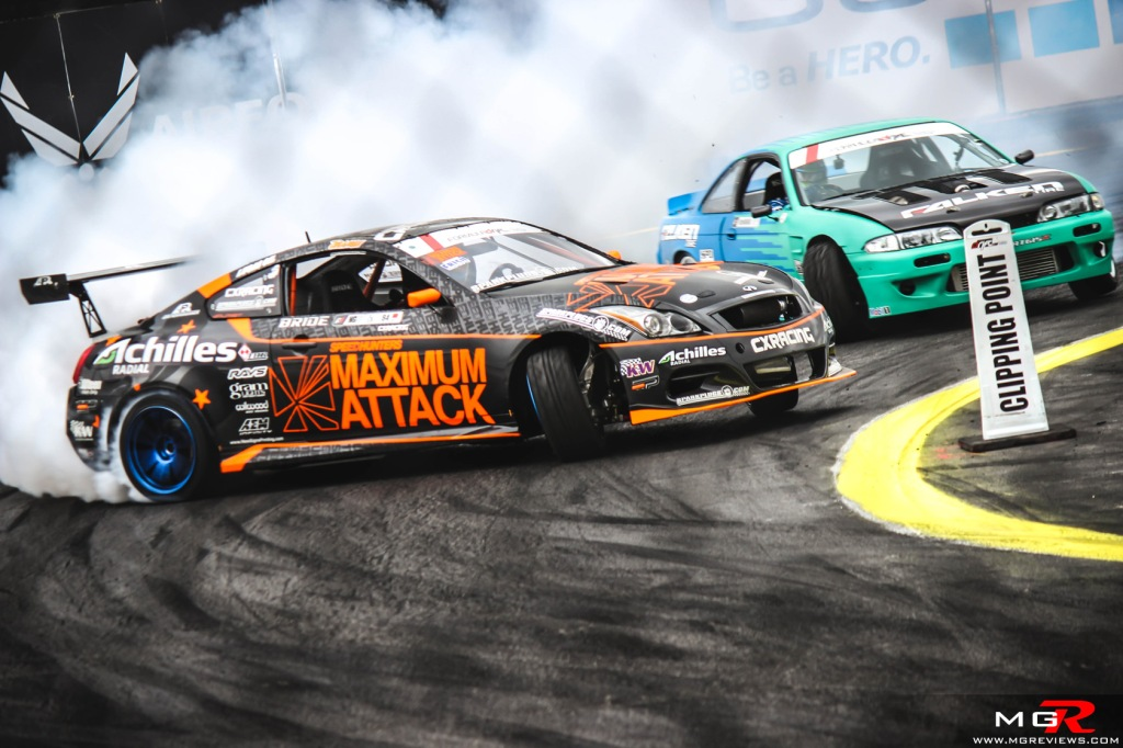 2014 Formula Drift Round 5-90 copy