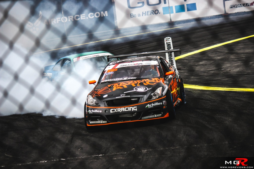 2014 Formula Drift Round 5-91 copy