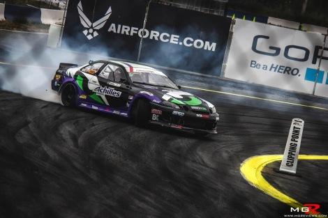 2014 Formula Drift Round 5-92 copy