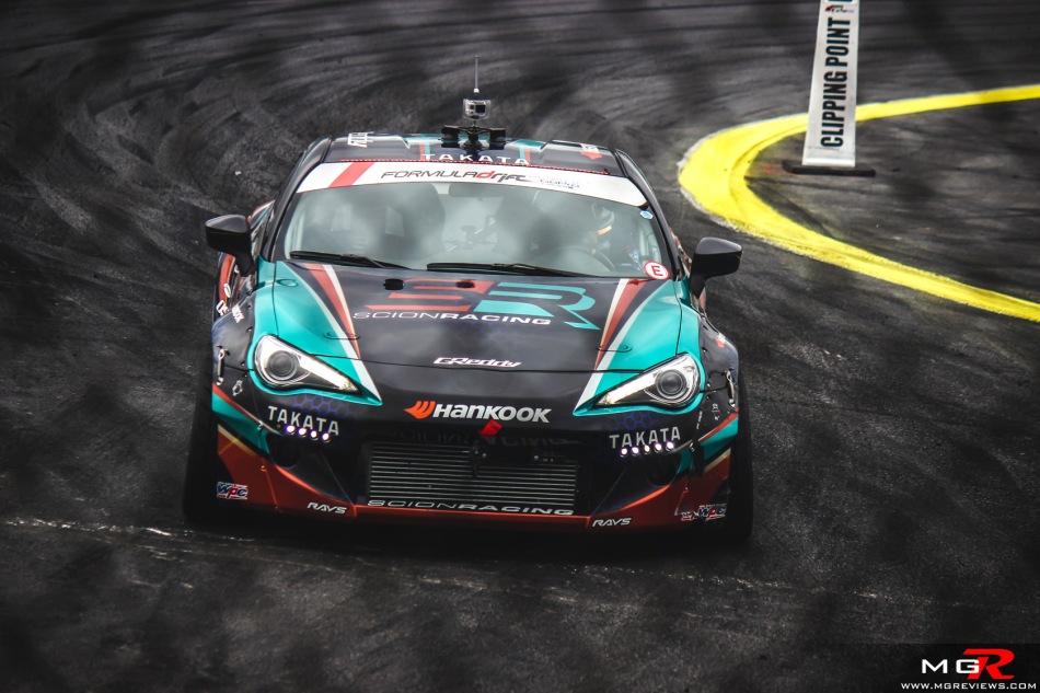 2014 Formula Drift Round 5-93 copy