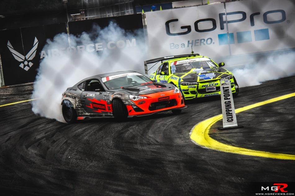 2014 Formula Drift Round 5-94 copy