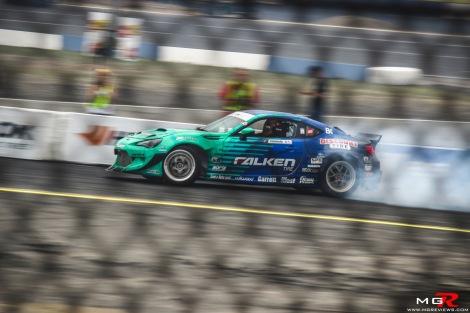 2014 Formula Drift Round 5-95 copy