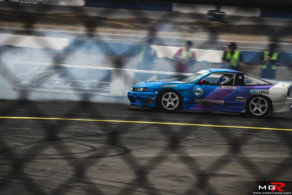 2014 Formula Drift Round 5-96 copy