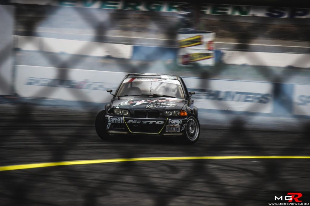 2014 Formula Drift Round 5-97 copy