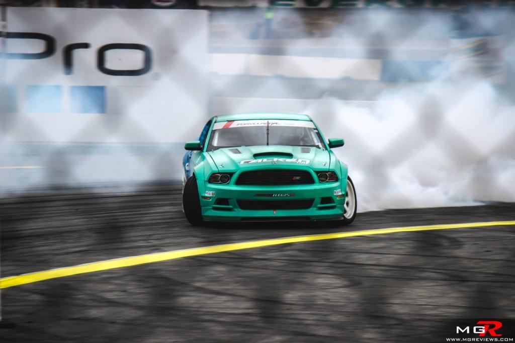2014 Formula Drift Round 5-98 copy