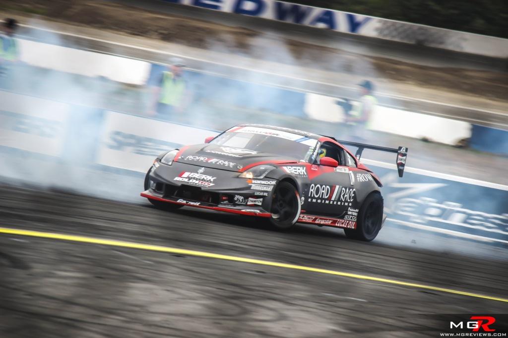 2014 Formula Drift Round 5-99 copy