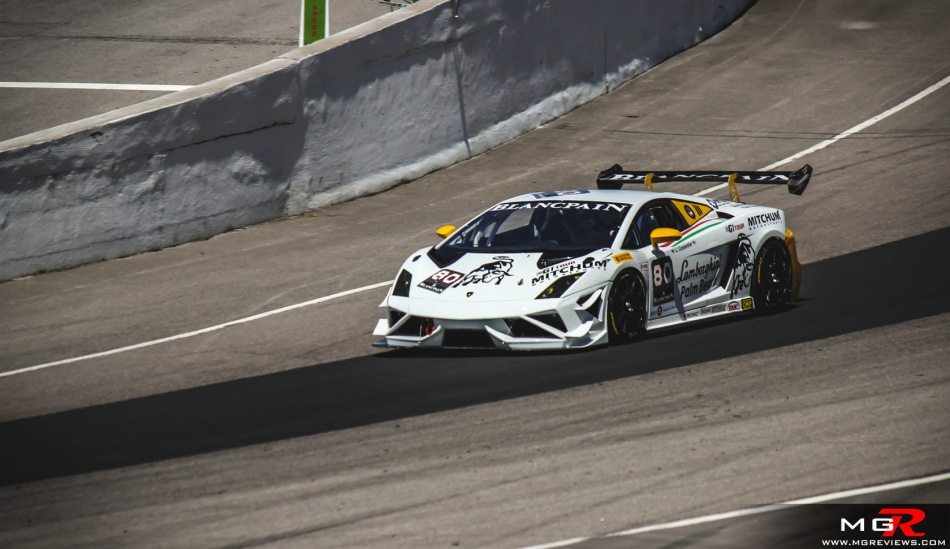 2014 Lamborghini Supertrofeo Mosport-1 copy