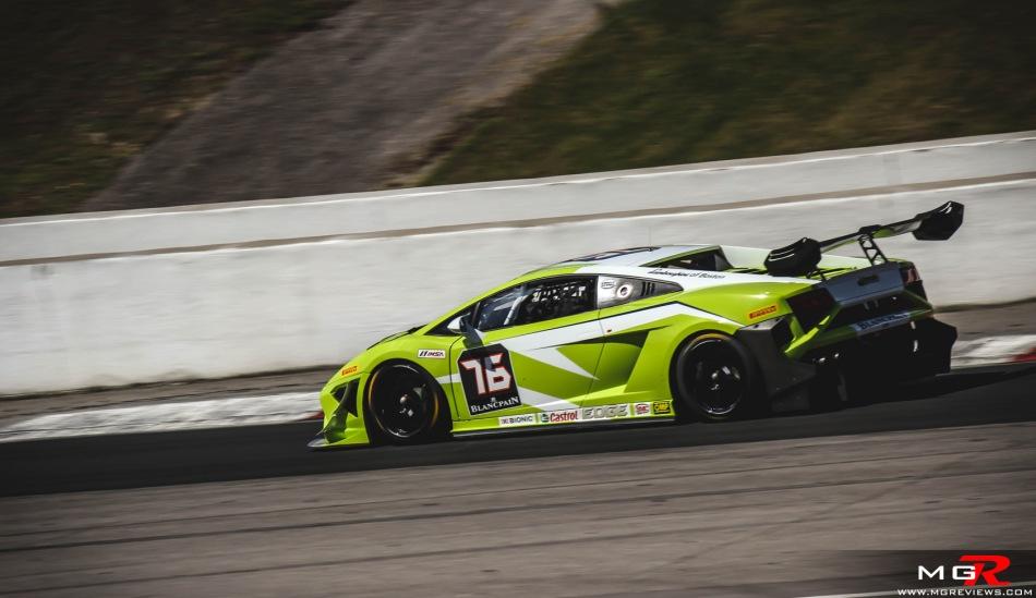 2014 Lamborghini Supertrofeo Mosport-10 copy