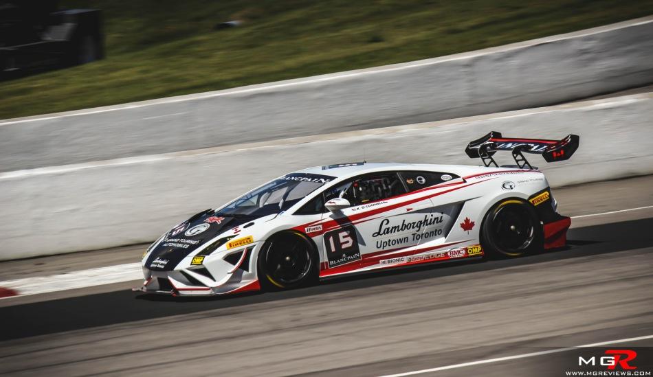 2014 Lamborghini Supertrofeo Mosport-11 copy