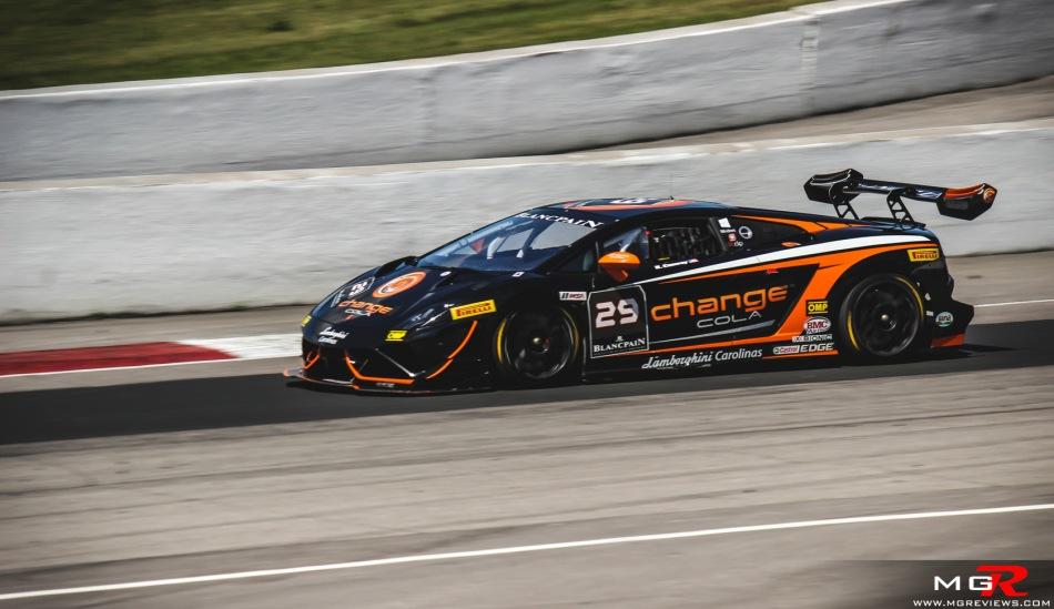 2014 Lamborghini Supertrofeo Mosport-12 copy