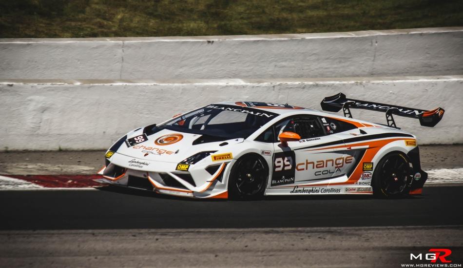 2014 Lamborghini Supertrofeo Mosport-13 copy