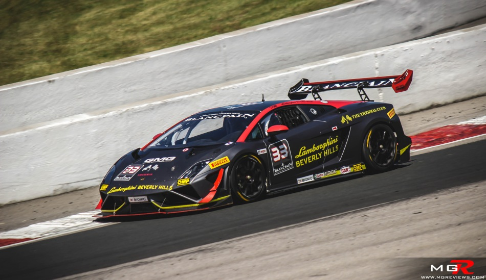 2014 Lamborghini Supertrofeo Mosport-15 copy