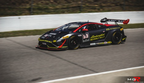 2014 Lamborghini Supertrofeo Mosport-18 copy