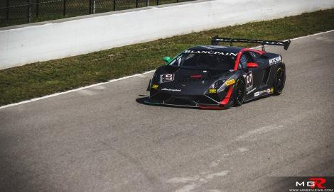 2014 Lamborghini Supertrofeo Mosport-19 copy