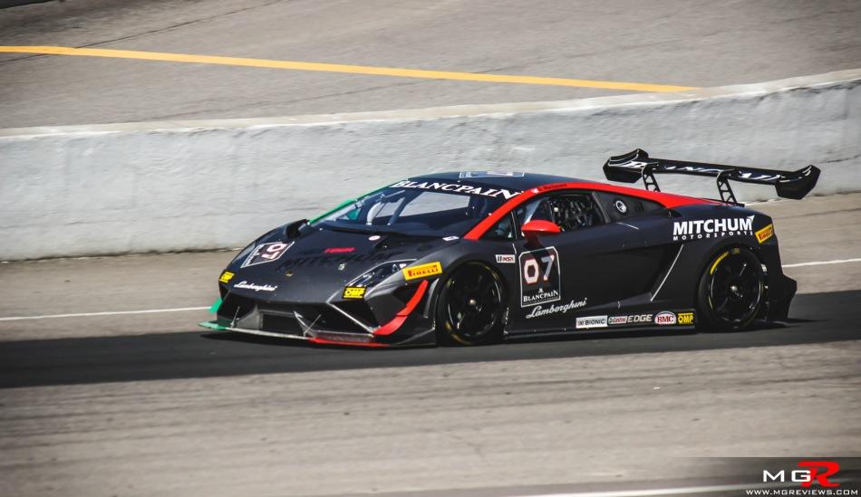 2014 Lamborghini Supertrofeo Mosport-2 copy