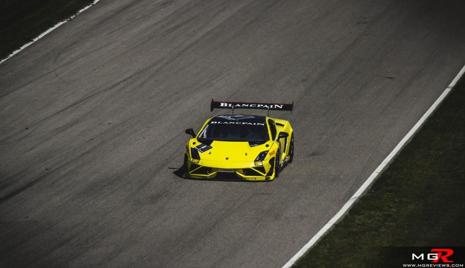 2014 Lamborghini Supertrofeo Mosport-27 copy