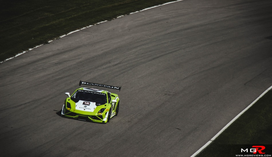 2014 Lamborghini Supertrofeo Mosport-28 copy