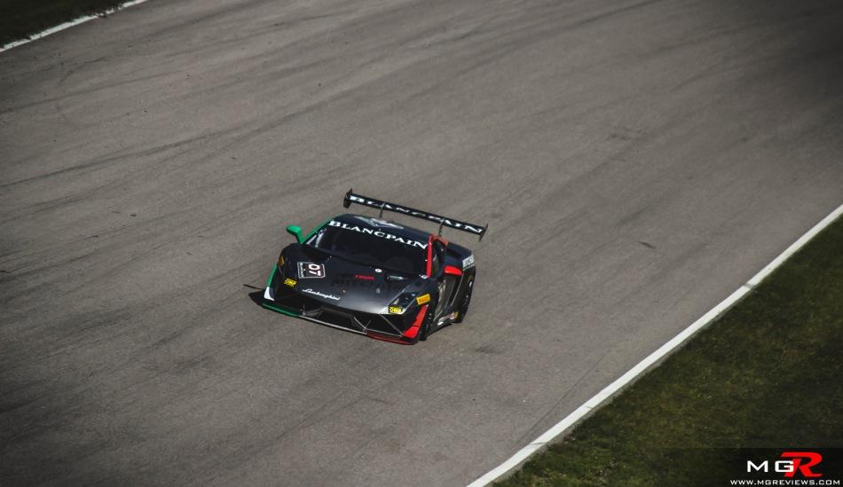 2014 Lamborghini Supertrofeo Mosport-29 copy
