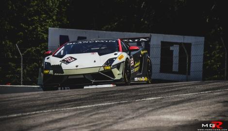 2014 Lamborghini Supertrofeo Mosport-31 copy