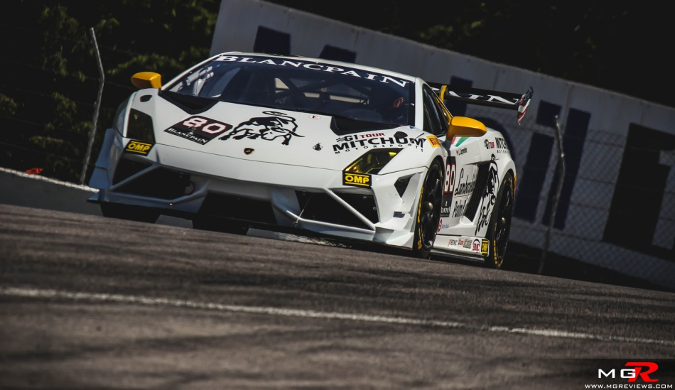 2014 Lamborghini Supertrofeo Mosport-34 copy