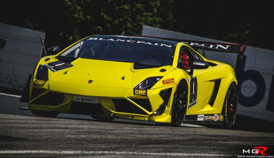 2014 Lamborghini Supertrofeo Mosport-36 copy