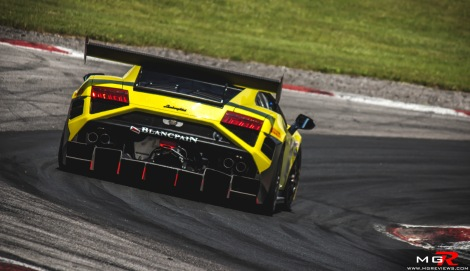 2014 Lamborghini Supertrofeo Mosport-39 copy