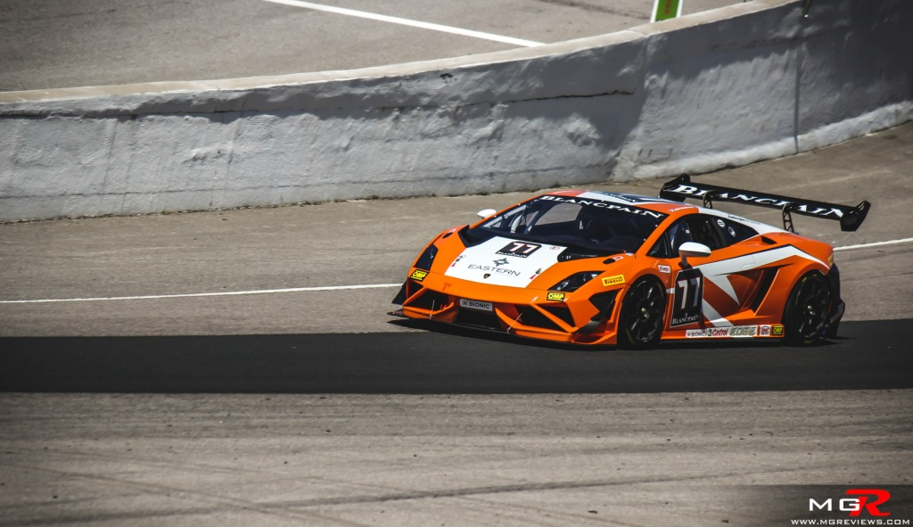 2014 Lamborghini Supertrofeo Mosport-4 copy