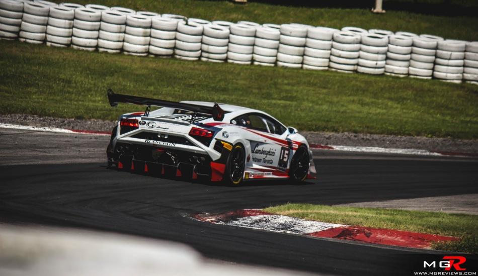 2014 Lamborghini Supertrofeo Mosport-40 copy
