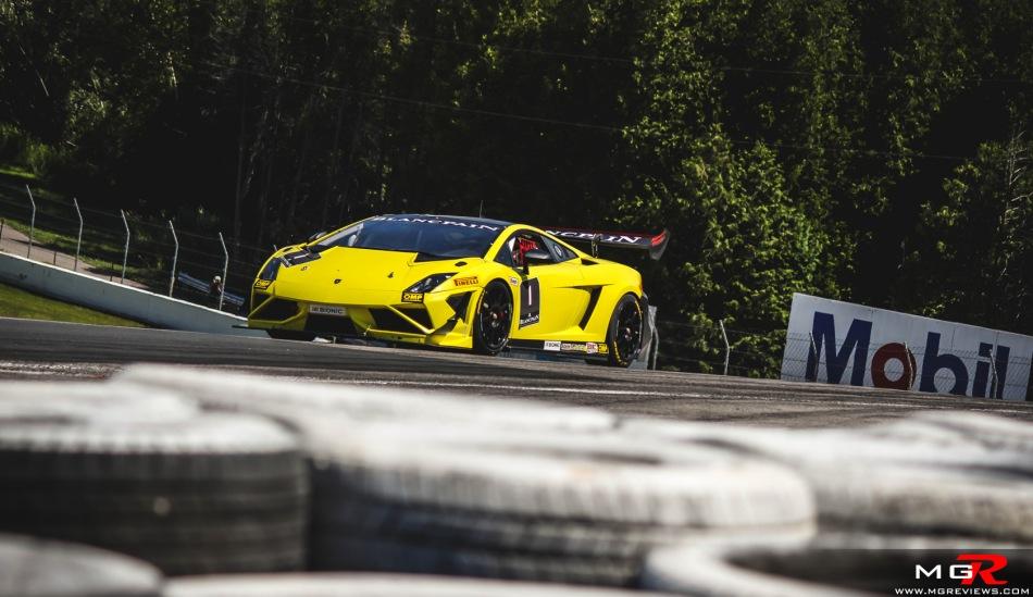 2014 Lamborghini Supertrofeo Mosport-41 copy