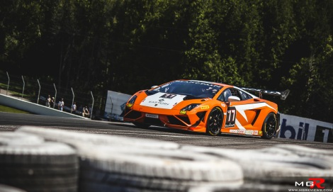 2014 Lamborghini Supertrofeo Mosport-44 copy
