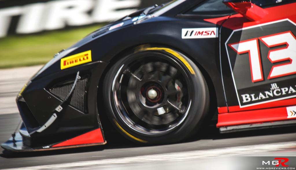 2014 Lamborghini Supertrofeo Mosport-47 copy