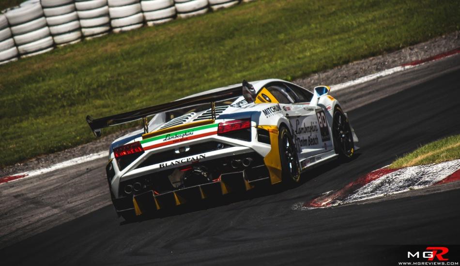 2014 Lamborghini Supertrofeo Mosport-49 copy