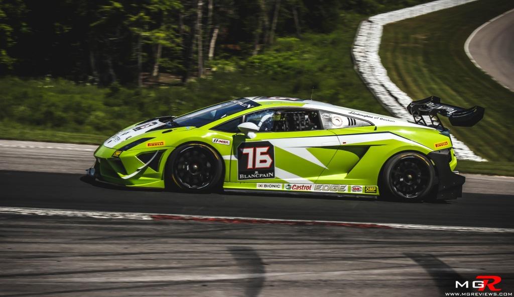 2014 Lamborghini Supertrofeo Mosport-51 copy