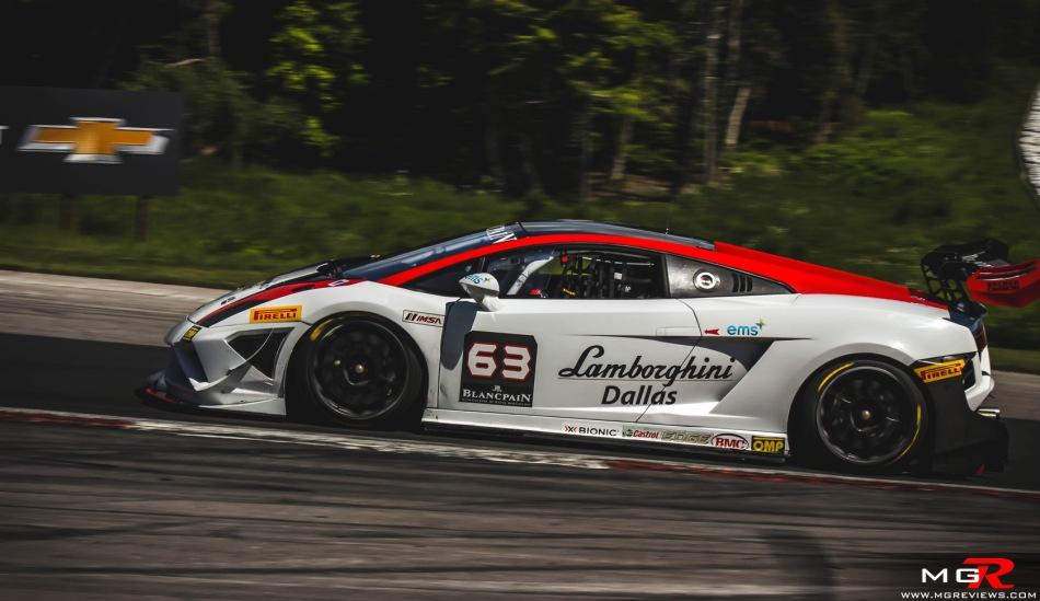 2014 Lamborghini Supertrofeo Mosport-52 copy