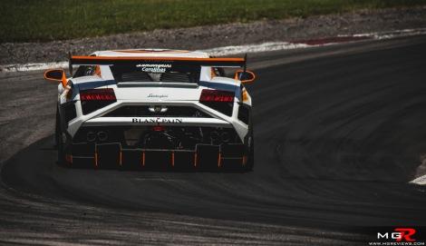 2014 Lamborghini Supertrofeo Mosport-61 copy