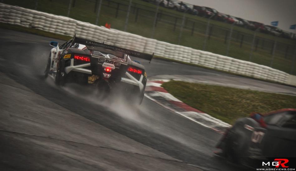 2014 Lamborghini Supertrofeo Mosport-66 copy